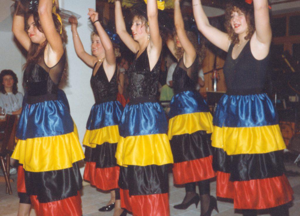 1992-samba