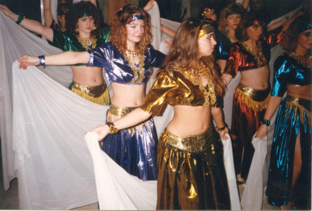 1993-1001-nacht