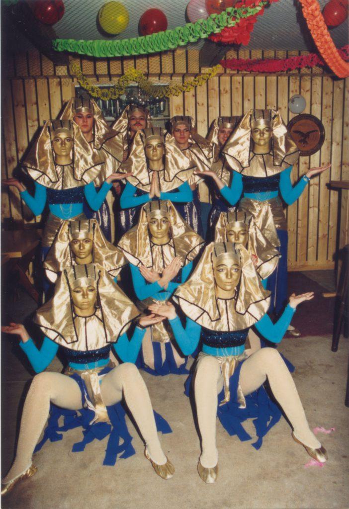 1994-pharaonen