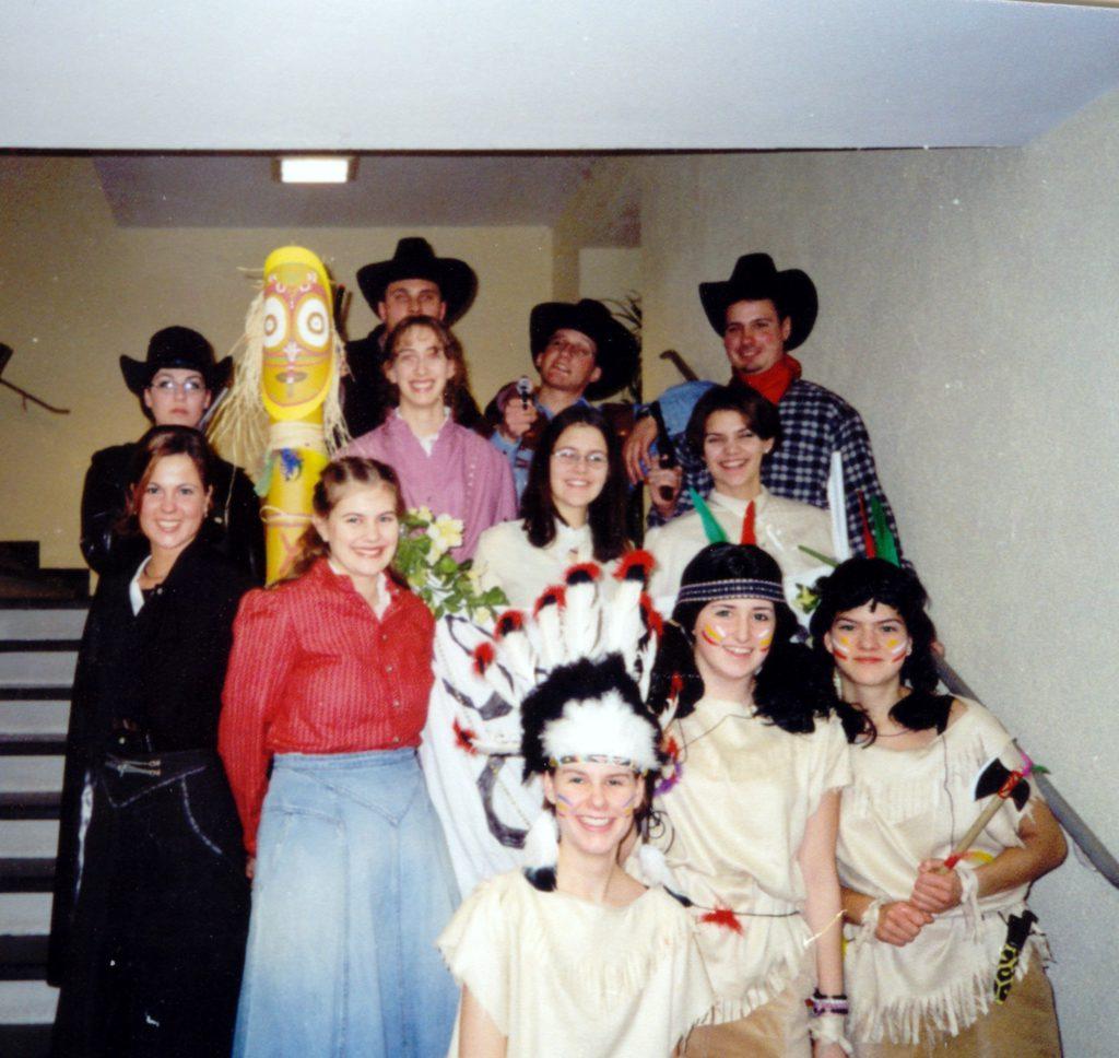 2001-cowboy-indianer