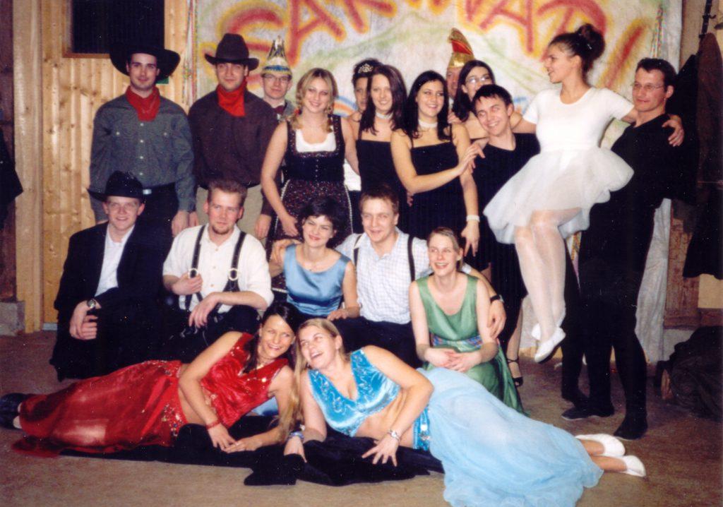 2004-der-wettkampf