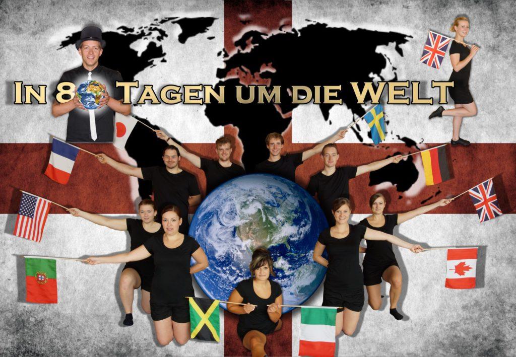 2013-in-80-tagen-um-die-welt